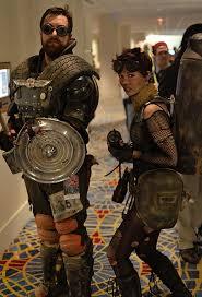 Raiders Halloween Costume Kick Fallout 3 Raiders Fallout Raiders Cosplay