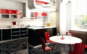black kitchen decorating ideas kitchen ideas for decorating kitchen walls kitchen i could