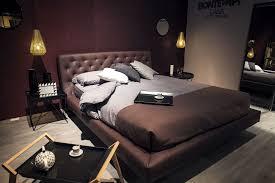 bedroom creative bedside lighting ideas with goregous bedside