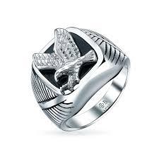 halloween wedding rings sterling silver mens rings engravable mens bands u0026 tungsten rings