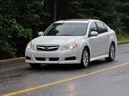 legacy subaru 2010 subaru legacy sedan b4 specs 2009 2010 2011 2012 2013 2014
