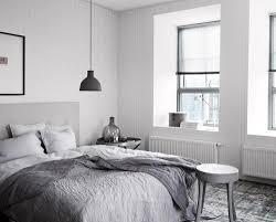 Esszimmer Design Schwarz Weis Kontraste Esszimmer In Weiß Und Grau Roomido Com