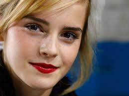 wow emma watson shoot wallpapers emma watson in very close hd 4232563 2560x1920 all for desktop