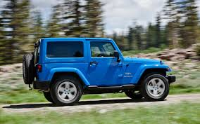 where is jeep made 2012 jeep wrangler reviews and rating motor trend