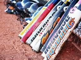 best softball bats the best softball bats for the 2017 season reviews of slowpitch