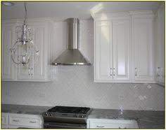 subway tiles backsplash ideas kitchen perhaps laughter brings clarity herringbone subway tile subway