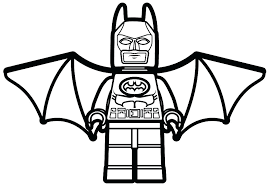 lego batman car coloring pages lego batman car coloring pages c fuhrer von laura17 info