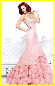 where to sell wedding dress wedding dresses archives flower girl dresses
