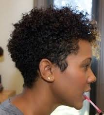 hairstyles short afro hair tips tricks and styles you need to try on your twa natural hair