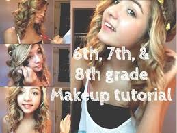 school for make up 8th grade beauty tips homeshealth info