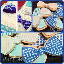 baby shower riley bakes