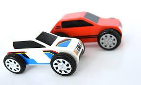 peugeot 205 peugeot 205 gti u0026 205 rally minis product design peugeot