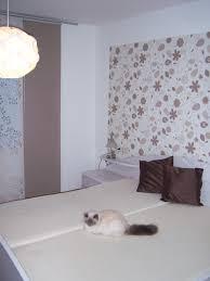 Moderne Wandgestaltung Wohnzimmer Lila Wandgestaltung Lila Weiß Schlafzimmer Wandgestaltung Mit Weißen