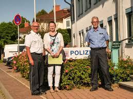 Reifen Bad Vilbel Pol Fb Dank An Aufmerksame Zeugen Pressemitteilung Polizei