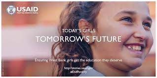 today s today s girls tomorrow s future usaid stories