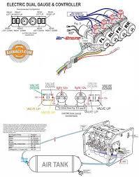 compressor installation instructions airbagit com