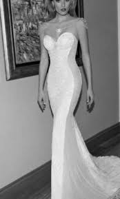 wedding dress prices galia lahav joyce 3 000 size 4 used wedding dresses