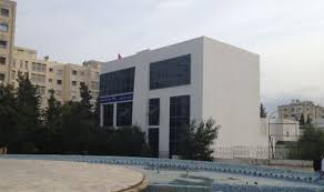 siege tunisie telecom le siège du nouveau centre de service tunisie telecom à el menzah 6