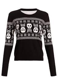 skull sweater womens inspired skull sweater the best