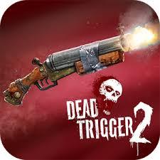 game dead trigger apk data mod dead trigger 2 mod apk 1 3 1 zombie shooter download top free