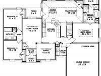 single story open floor plans open ceiling house plans homes zone