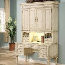 furniture office furniture ideas by computer desk with hutch