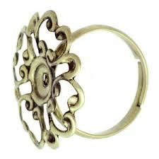 ring mountings ring mountings wholesale ring mountings ring mountings and settings