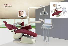 Used Portable Dental Chair China Ce Approved Dental Product Used Portable Dental Chair