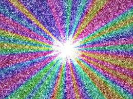 Colorful Pictures Rainbow Sparkles Images Reverse Search