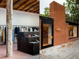 100 best home design stores los angeles the 10 best new