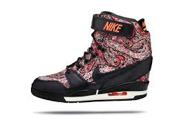 nike womens boots australia the nike x liberty collection nike