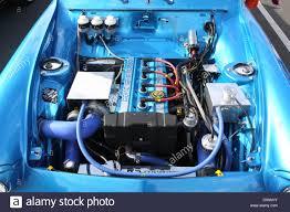 cosworth subaru engine modified car engine stock photos u0026 modified car engine stock