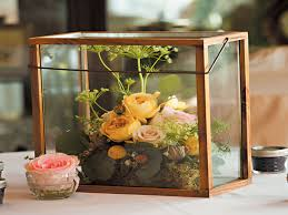 simple elegant wedding table centerpieces easy outside christmas