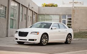chrysler phaeton 2013 chrysler 300s long term update 1 motor trend