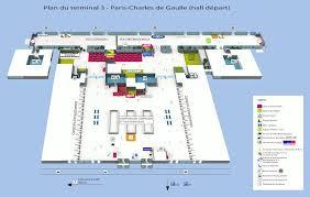 bureau de change charles de gaulle roissy charles de gaulle airport cdg on francetravellight com