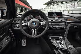 bmw cars 2018 bmw prices 2018 bmw x2 interior price release news spied specs colors