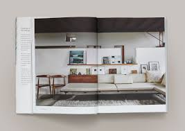 books for home design the kinfolk home a book for fulfilling slow living brisbane