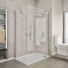 Frameless Shower Doors Phoenix by Shower Door Glass Types Image Collections Glass Door Interior
