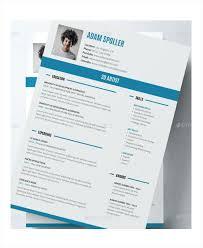 artist resume template artist resume template graphic artist resume sle freelance makeup