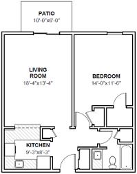 Manhattan Plaza Apartments Floor Plans Manhattan Flats Apartments Tampa Florida Mckinley