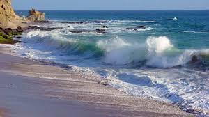Kansas beaches images River greco kansas lake el beach hd wallpapers 1080p beach hd 16 jpg