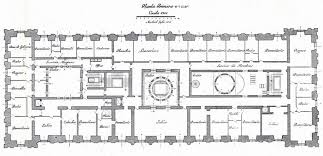 victorian mansion house plans from the 1800smansionhome plans