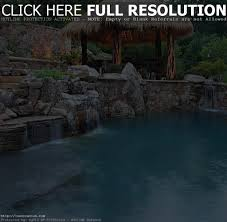 lagoon swimming pool designs pool design ideas