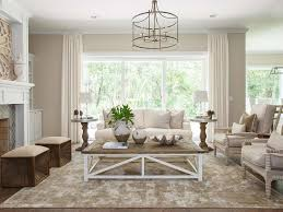 how to select room carpet and curtains living room living room