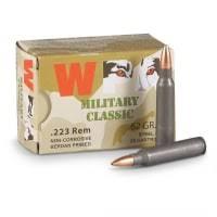 best 223 black friday deals in stock 223 5 56 ammo deals slickguns gun deals