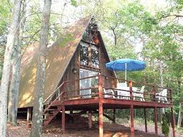a frame cabin designs modern a frame house rroom me
