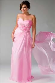 plus size pink chiffon dress other dresses dressesss