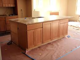60 kitchen island 24 kitchen island 24 x 60 kitchen island givegrowlead