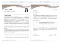 resume format for word cv format for word resume format word file suren drummer info