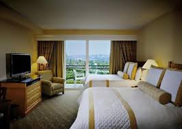 Resort Bedroom Design Casual Elegance Deluxe Bedroom Interior Design Of The Grand